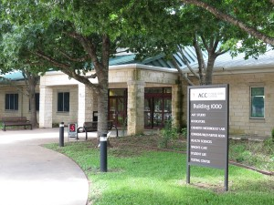 Austin Community College expanding opportunities