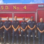 New fire stations critical to future of WCESD#4